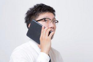iPadは、インターネット接続が前提。説明書はネット経由で購入。