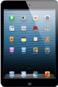 タブレットPCは、Windows、Andoroid、iPadどれにするか?